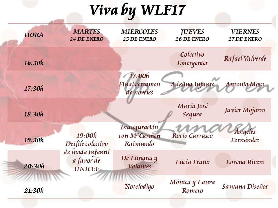 timing-viva-by-wlf17-yo-sueno-en-lunares