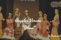 "Ángeles Verano ""Alma"" Pasarela Flamenca de Jerez"